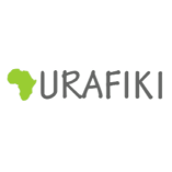 Urafiki (Linking With Communities In Africa)
